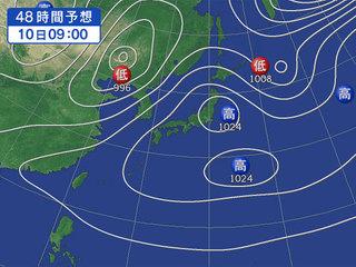 weathermap48[1].jpg