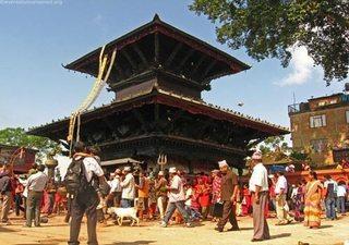 マナカマナ寺院.jpg