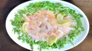 刺身サラダ.jpg