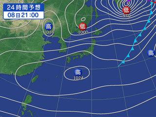 weathermap24[1].jpg